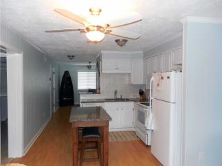 The Pelican's Nest- 2A ~ RA73239 - Holden Beach vacation rentals
