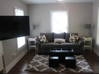 Urban Retreat |10 Minutes to DWNTN| - Atlanta vacation rentals