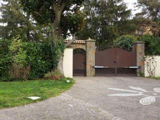 3 bedroom Villa with Internet Access in Tirano - Tirano vacation rentals