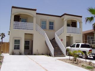 South Padre Island Spacious! 3 Bedroom 2 Bath #3 - South Padre Island vacation rentals