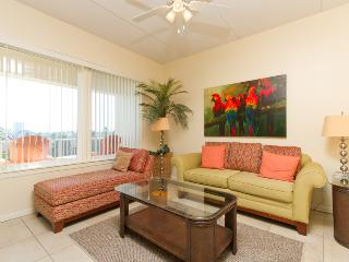 Boaters & Fisherman's Paradise - South Padre Island vacation rentals