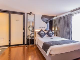 Y2 Residence Hotel-1 Bedroom Premier - 13 - Manila vacation rentals