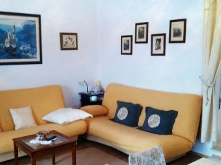 TH01521 Apartments Jagoda / A1 / Two Bedrooms - Splitska vacation rentals