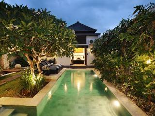 Villa Namira - Seminyak vacation rentals