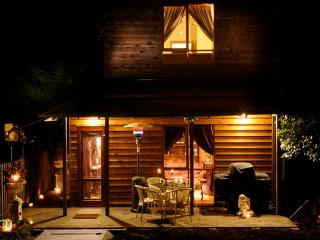 Orange Blossom Retreat - Kangaroo Valley vacation rentals