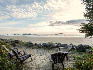 Beach Suite on Chesterman - Tofino vacation rentals