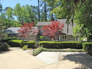 Carolina Cottage - Hilton Head vacation rentals