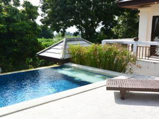 2-Bedrooms Luxury Villa TAMARIN - Lamai Beach vacation rentals