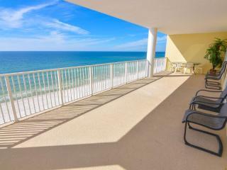 Ocean Ritz 901 - Panama City Beach vacation rentals