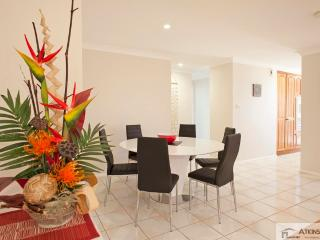 Location! Location Seaside Villas A - Sawtell vacation rentals