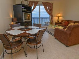 Sterling Reef 505 - World vacation rentals