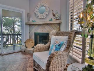 Pipers Run 8 - Indian Shores vacation rentals