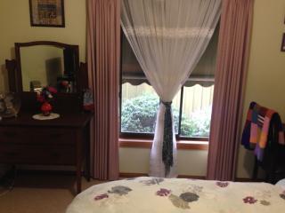 Tranquil Setting in Victorian Goldfields - Bendigo vacation rentals