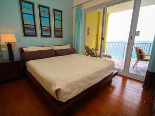 Ocean Reef 2105 - Panama City Beach vacation rentals