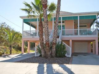 Are you looking for a classic coastal home? - South Padre Island vacation rentals