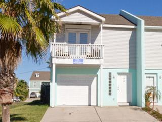 Cognito Townhouse! - Port Isabel vacation rentals