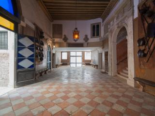 Bright Condo with Internet Access and Short Breaks Allowed - Venice vacation rentals