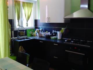 Il terrazzo B&B comodo come a casa tua! - Bologna vacation rentals