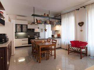 1 bedroom Apartment with Linens Provided in Venice - Venice vacation rentals