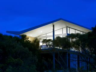 The Glass House at Island Beach - Penneshaw vacation rentals