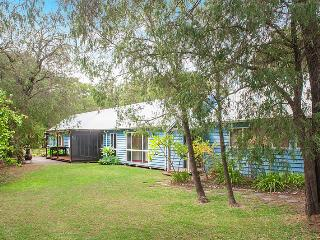 Sea Blue on Campion - Dunsborough vacation rentals