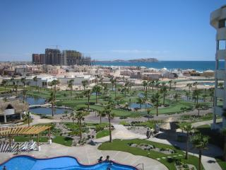 Casa Blanca Golf Villas - Pet Friendly - Puerto Penasco vacation rentals