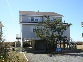 4 Crabs By The Sea ~ RA72820 - Holden Beach vacation rentals