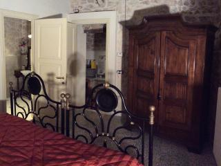 Casa vacanza Parco Nazionale della Majella 3 - Caramanico Terme vacation rentals