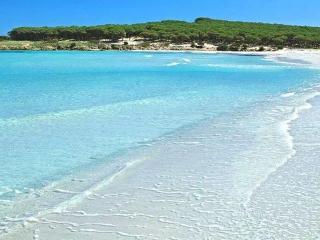 CASA ANGY - Budoni vacation rentals
