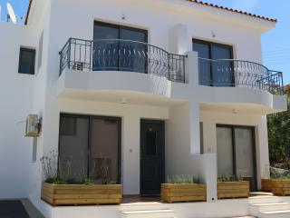 3 B/R Maisonettes Near The Beach! - Paphos vacation rentals