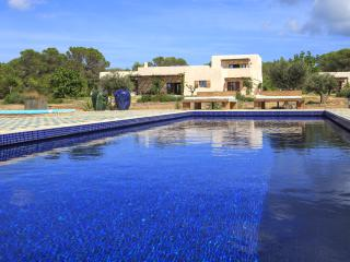 6 bedroom Villa with Internet Access in San Francisco Javier - San Francisco Javier vacation rentals