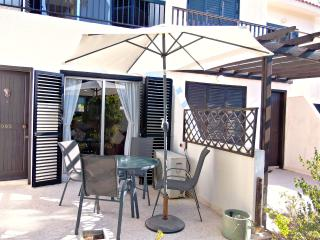 2 bedroom Townhouse with Internet Access in Paphos - Paphos vacation rentals