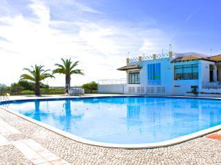 Latin Green Apartment, Cabanas Tavira, Algarve - Cabanas de Tavira vacation rentals