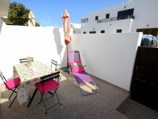 Casa Remo in Playa Honda - next to the beach - Playa Honda vacation rentals