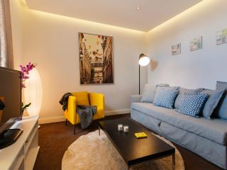 The Fulham Road Residence - London vacation rentals