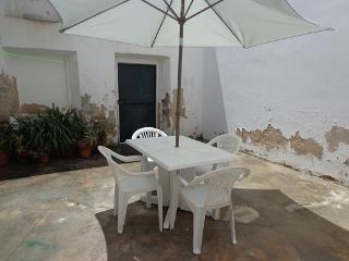 Bijou Green Apartment, Nazare, Portugal - Nazare vacation rentals