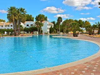 Latin Aqua Apartment, Cabanas Tavira, Algarve - Cabanas de Tavira vacation rentals