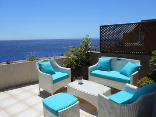 Cozy Santa Cruz de Tenerife Condo rental with A/C - Santa Cruz de Tenerife vacation rentals