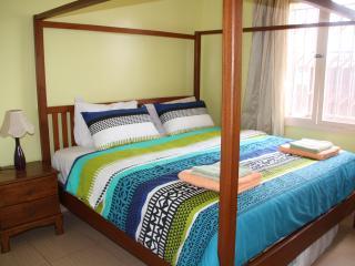 BAZINGA MAWANDA HOUSE-1BR/1BATH - Kampala vacation rentals