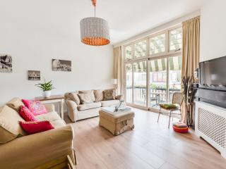 Koper Family Apartment Zandvoort 4p. - Zandvoort vacation rentals
