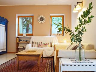 Lovely 2 bedroom Vacation Rental in Crikvenica - Crikvenica vacation rentals