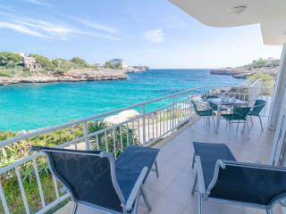 PUNTA DES JONC - Property for 5 people in Cala Marçal - Cala Marcal vacation rentals