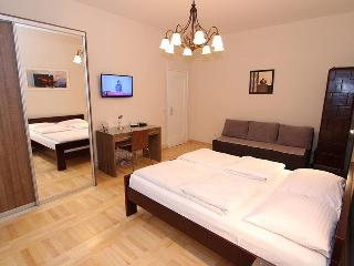 Marshal's FLAT IN PEDESTRIAN AREA - Belgrade vacation rentals