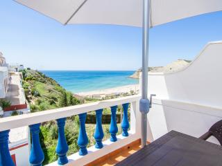Dappan Blue Apartment, Lagos, Algarve - Burgau vacation rentals