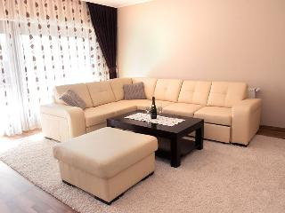 Perfect 3 bedroom Vacation Rental in Oradea - Oradea vacation rentals