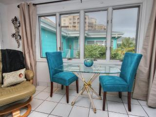 Nice Clearwater Condo rental with Internet Access - Clearwater vacation rentals