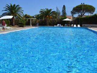 villa bahira - Cefalu vacation rentals
