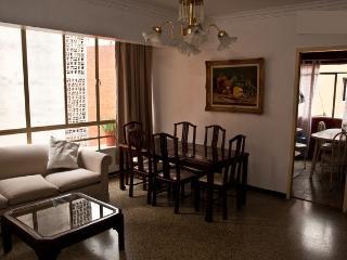 Apto Caracas Colinas Bellomonte - Caracas vacation rentals