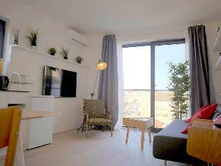 Designers Apartment Mladost - Belgrade vacation rentals
