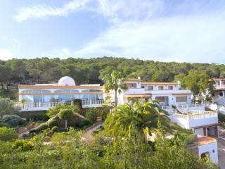 Can Lluis - Luxury 5 Bedroom Villa - Santa Eulalia del Rio vacation rentals
